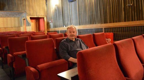 kino kinoprogramm dortmund filmb hne zur postkutsche trailer kultur kino ruhr. Black Bedroom Furniture Sets. Home Design Ideas