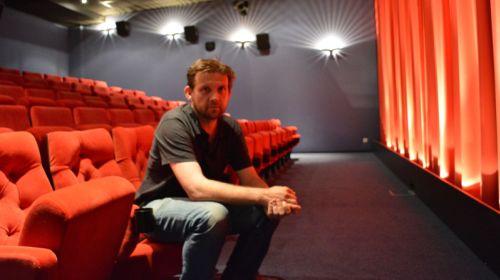 Kinoprogramm Mülheim An Der Ruhr