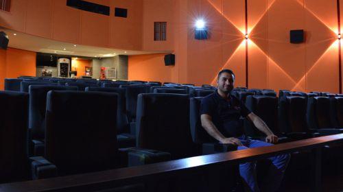 Kinoprogramm Bofimax