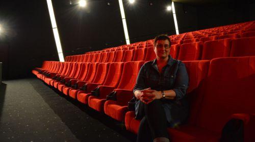 Kinoprogramm Centro