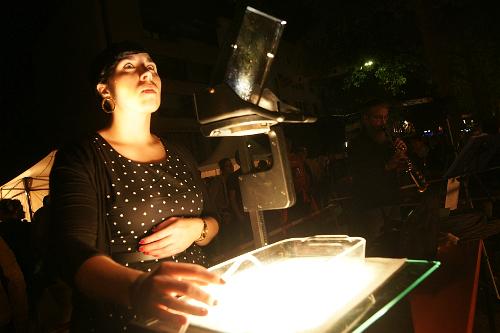 Wunderbar Trailer Lichtinstallation Galerie - Die Besten ...